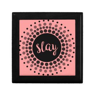 Slay Gift Box