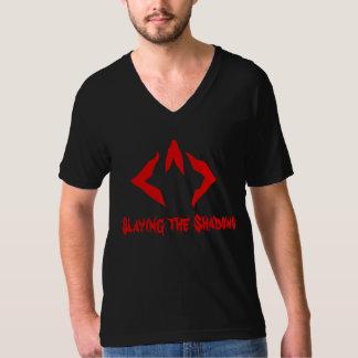 Slaying the Shadows T-Shirt