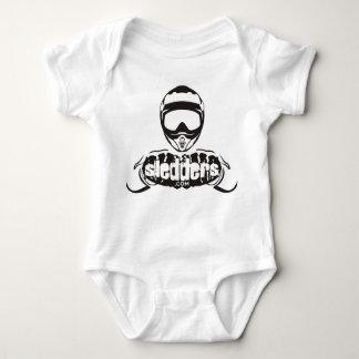Sledders.com baby creeper