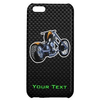 Sleek Chopper Cover For iPhone 5C