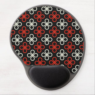 Sleek Delightful Adorable Fun Gel Mouse Pad