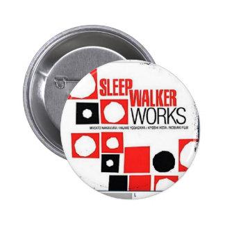 sleep 2 inch round button