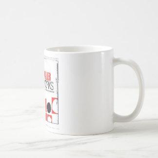 sleep coffee mugs