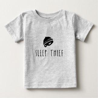 Sleep Thief Baby T-Shirt