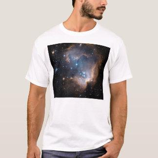 Sleeping Angel Star Cluster T-Shirt