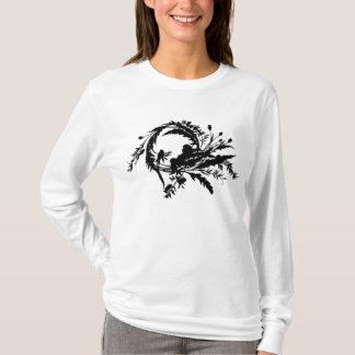 Sleeping Fairy T-Shirt