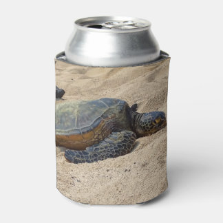 Sleepy Time Can Cooler