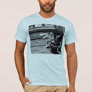 Sleepy 'zilla (various styles) T-Shirt