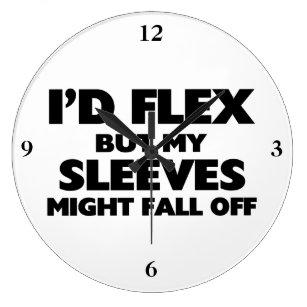 Flex Art & Wall Décor   Zazzle ca