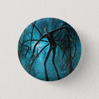 Slender Man button