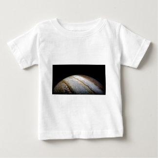 Slice of Jupiter Baby T-Shirt