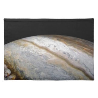 Slice of Jupiter Placemat