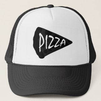 Slice of Pizza Trucker Hat