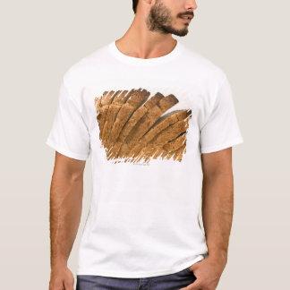 Sliced loaf of bread T-Shirt