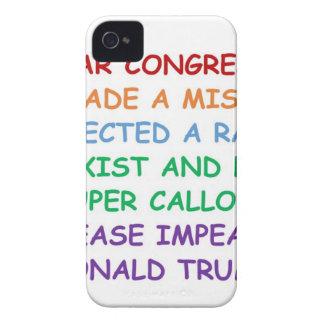 Slide1.JPG Case-Mate iPhone 4 Case