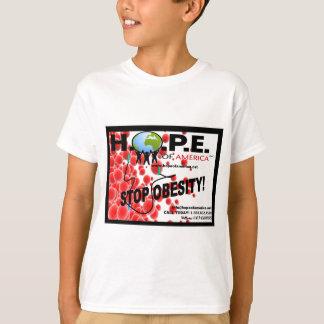Slide2.TIF T-Shirt
