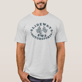 Slideways Motorsports T-Shirt