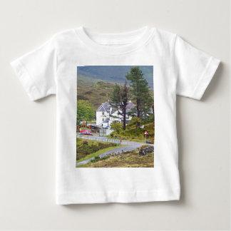 Sligachan Hotel, Isle of Skye, Scotland Baby T-Shirt
