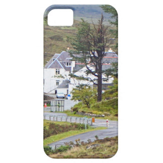 Sligachan Hotel, Isle of Skye, Scotland iPhone 5 Cases