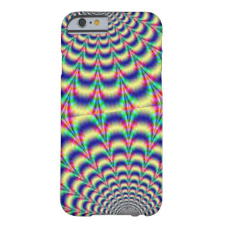 Slight variation of the Hypnotic Phone Case
