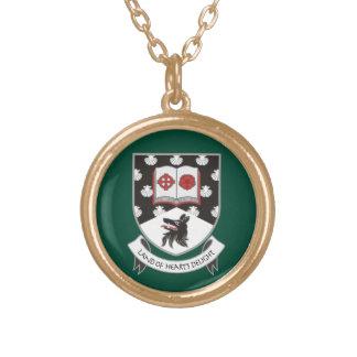 Sligo Necklace