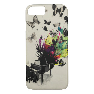 slim iPhone 7 iPhone 8/7 Case