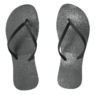 Slim Straps designed by jas Flip Flops