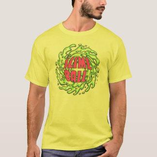 slimeball T-Shirt