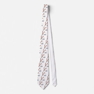Slingshot Tie