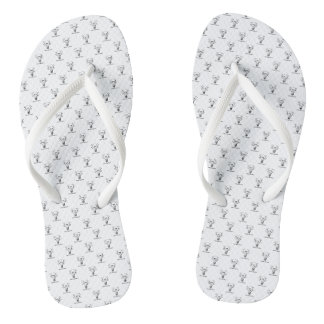 Slippers Mesh Arch Search fine Straps Flip Flops