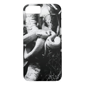 Slither Case-Mate iPhone Case