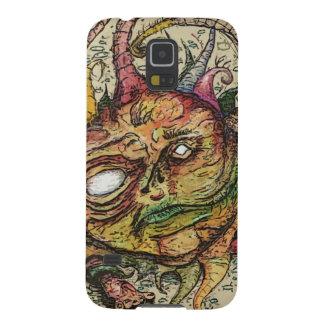 Slobopus Galaxy S5 Case