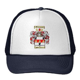 Slocum Trucker Hat