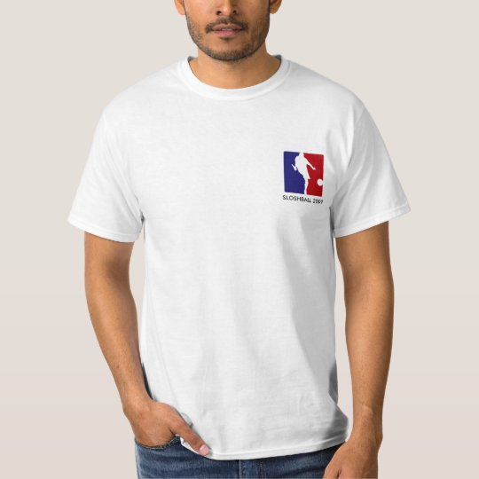 Sloshball T-Shirt
