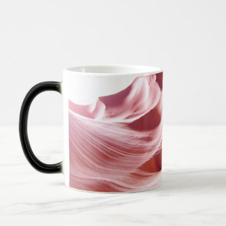 Slot Canyon - Antelope Canyon Magic Mug