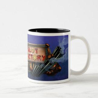 Slot Factory Mug