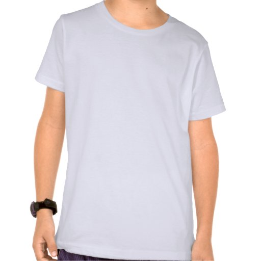 Slot Machine Tilted Icon T-shirts