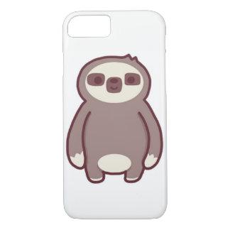 Sloth case