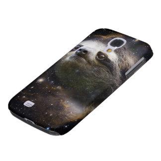 Sloth Case for Samsung Galaxy