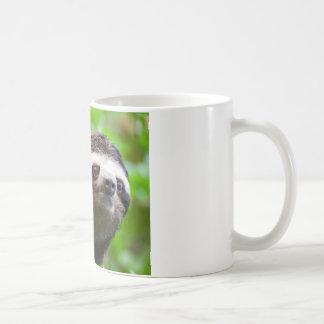 SLOTH Mug