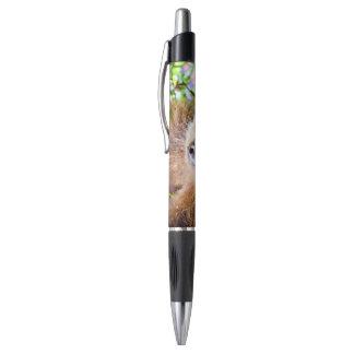 Sloth Pen