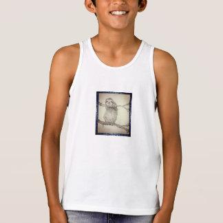 sloth t shirt