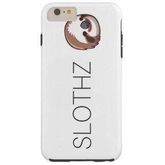 Slothz Case