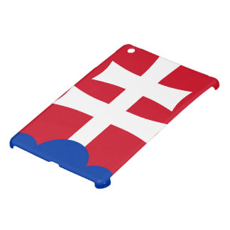 Slovak Coat of arms Cover For The iPad Mini