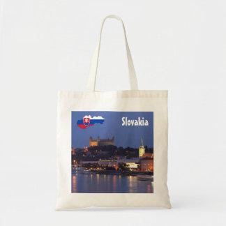 Slovakia Bag 1