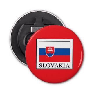 Slovakia Bottle Opener