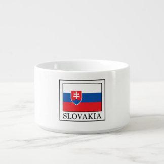 Slovakia Bowl