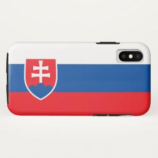 Slovakia Case-Mate iPhone Case