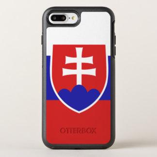 Slovakia OtterBox Symmetry iPhone 8 Plus/7 Plus Case