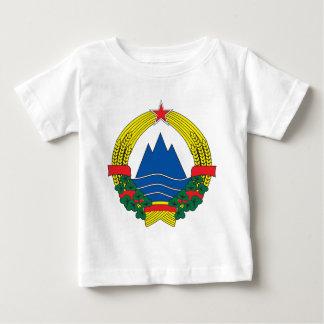 Slovenia 1946 baby T-Shirt